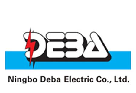 Deba Ningbo EN